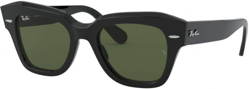 Ray-Ban State Street RB2186-901/31-49