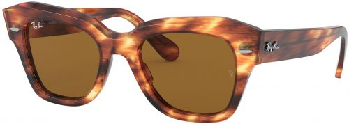 Ray-Ban State Street RB2186-954/33-49