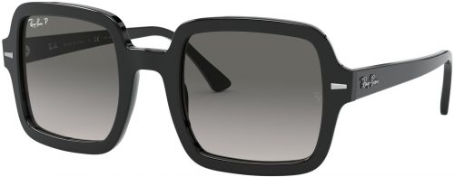Ray-Ban RB2188-901/M3-53