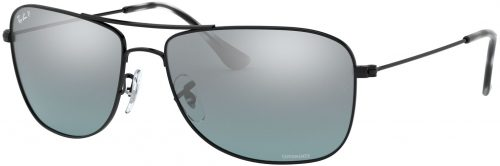 Ray-Ban RB3543-002/5L-59