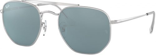 Ray-Ban The Marshal RB3648-003/56-54