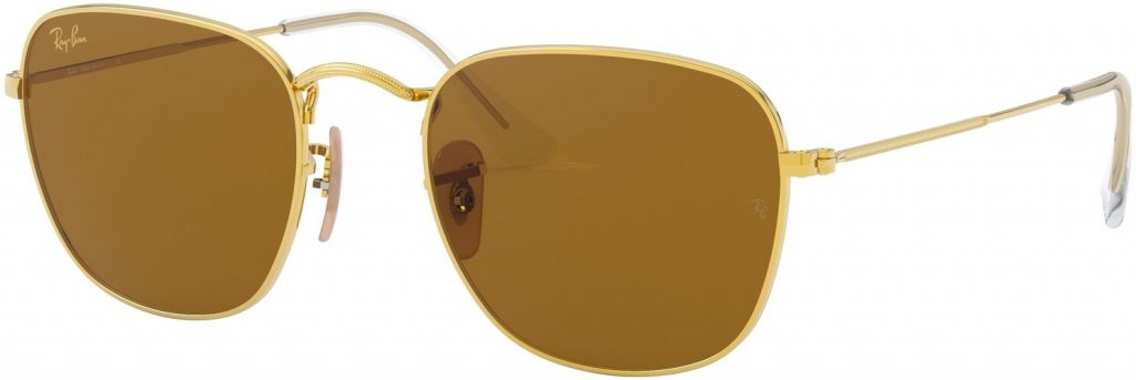 Ray-Ban Frank RB3857-919633-51