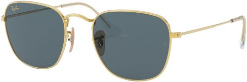 Ray-Ban Frank RB3857-9196R5-51