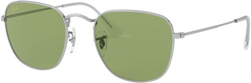 Ray-Ban Frank RB3857-91984E-51