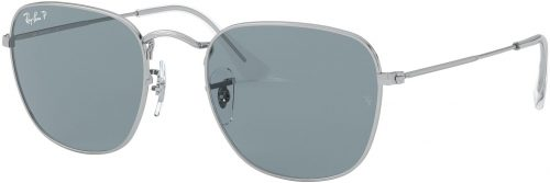 Ray-Ban Frank RB3857-9198S2-51