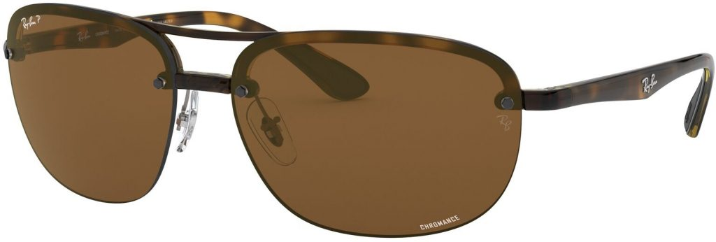 Ray-Ban RB4275CH-710/BB-63