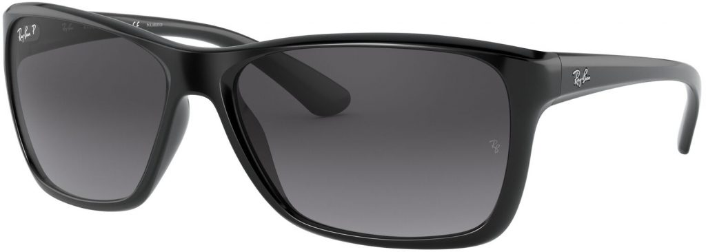 Ray-Ban RB4331-601/T3-61