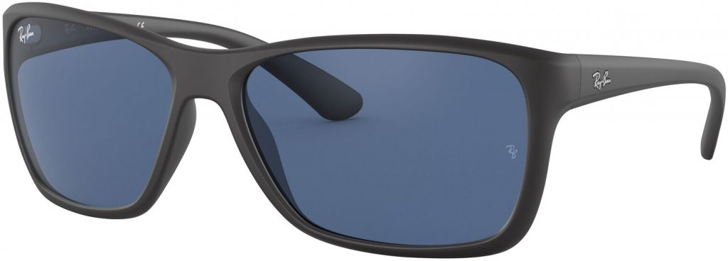 Ray-Ban RB4331-601S80-61