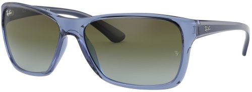 Ray-Ban RB4331-64784L-61