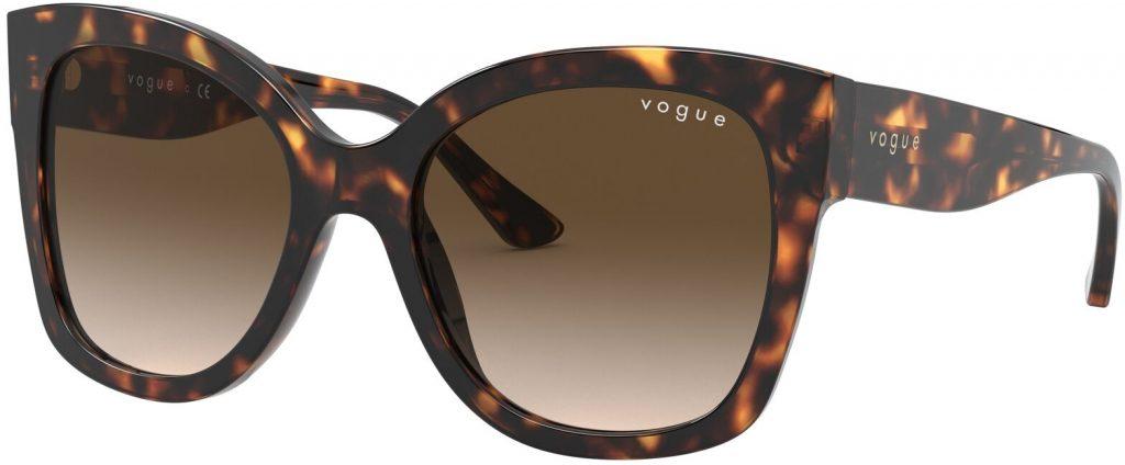 Vogue VO5338S-W65613-54