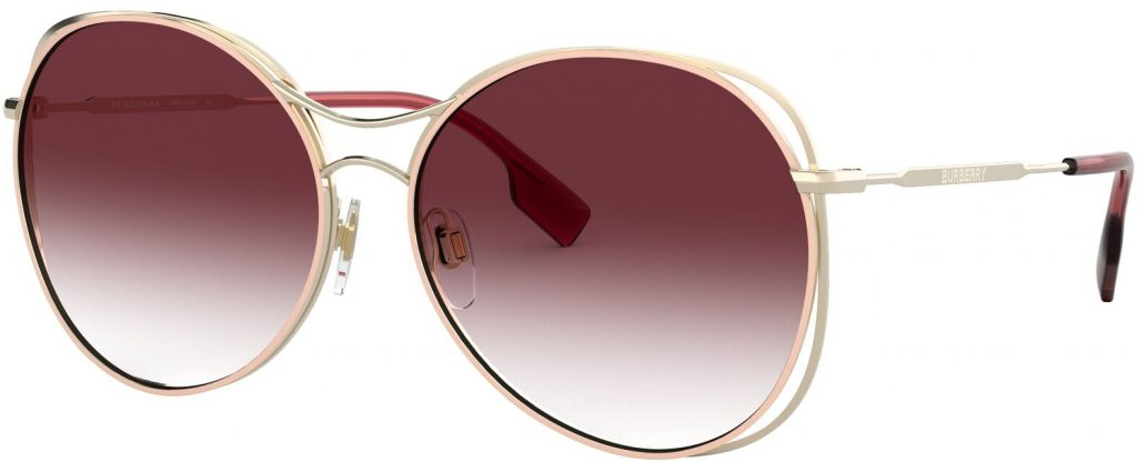 Burberry BE3105-11098H-60