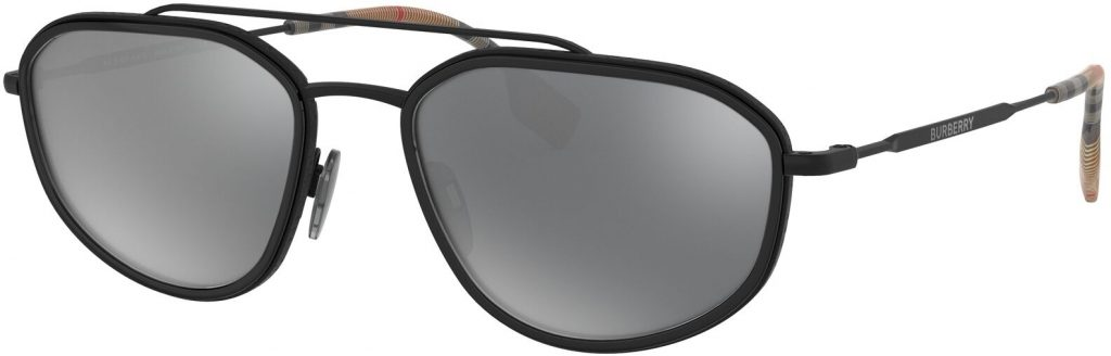 Burberry BE3106-10076G-56