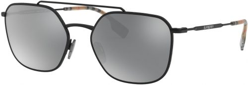 Burberry BE3107-10076G-56