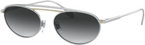 Burberry BE3116-13038G-54