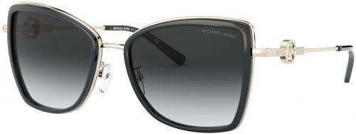Michael Kors Corsica MK1067B-10148G-55