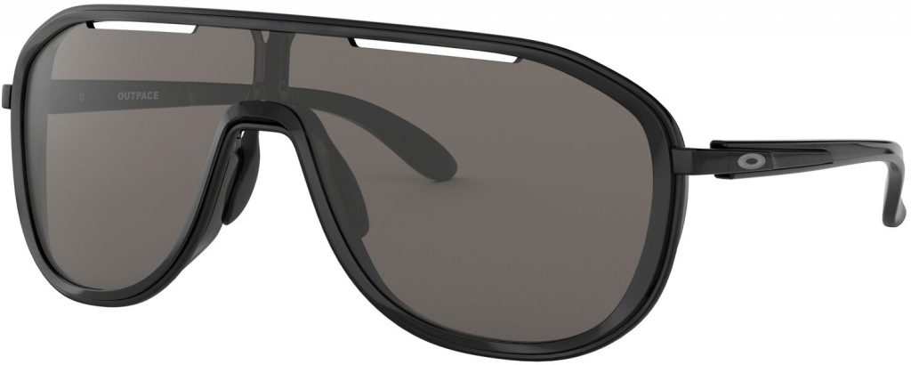 Oakley Outpace OO4133-01-26