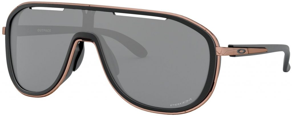 Oakley Outpace OO4133-07-26