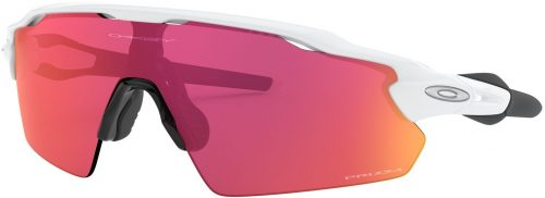 Oakley Radar Ev Pitch OO9211-04-38