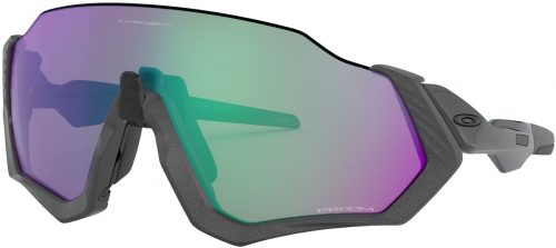Oakley Flight Jacket OO9401-15-37