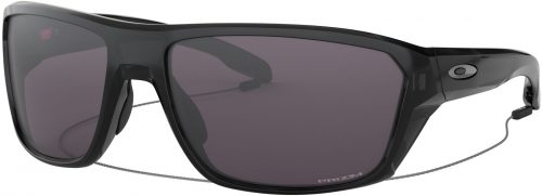 Oakley Split Shot OO9416-01-64