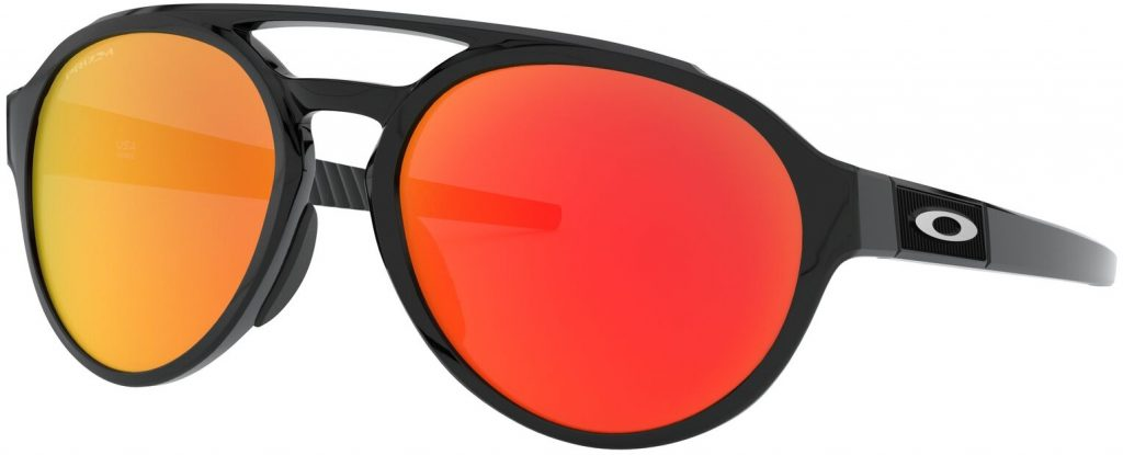 Oakley Forager OO9421-13-58