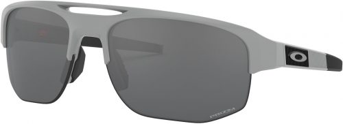 Oakley Mercenary OO9424-03-70