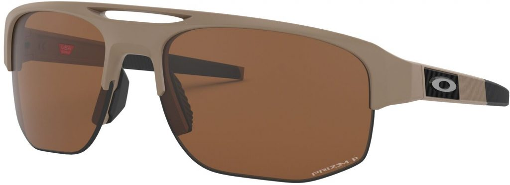 Oakley Mercenary OO9424-07-70