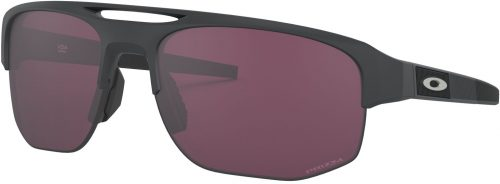 Oakley Mercenary OO9424-15-70