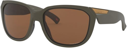 Oakley Rev Up OO9432-04-59