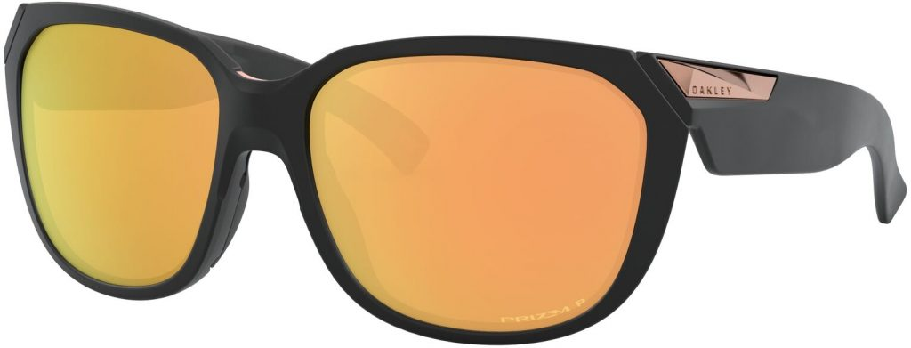 Oakley Rev Up OO9432-08-59