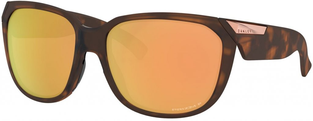Oakley Rev Up OO9432-10-59