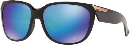 Oakley Rev Up OO9432-11-59