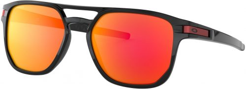 Oakley Latch Beta OO9436-07-54