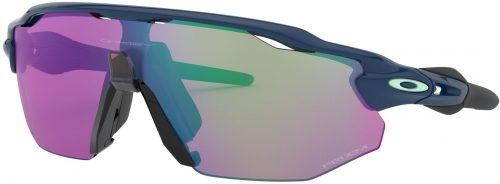 Oakley Radar Ev Advancer OO9442-07-38