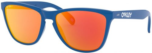 Oakley Frogskins 35Th OO9444-04-57
