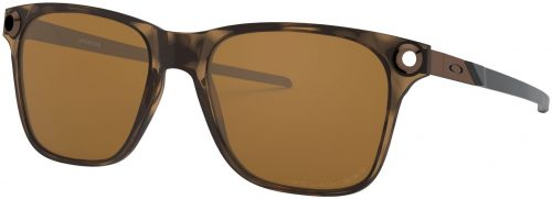 Oakley Apparition OO9451-08-55