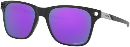 Oakley Apparition OO9451-10-55