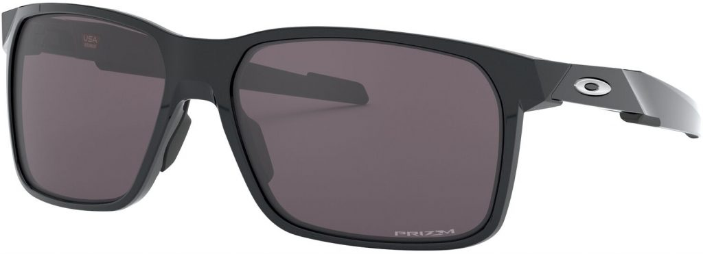 Oakley Portal X OO9460-01-59