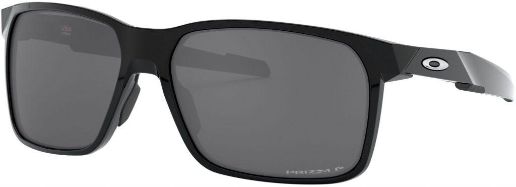 Oakley Portal X OO9460-06-59