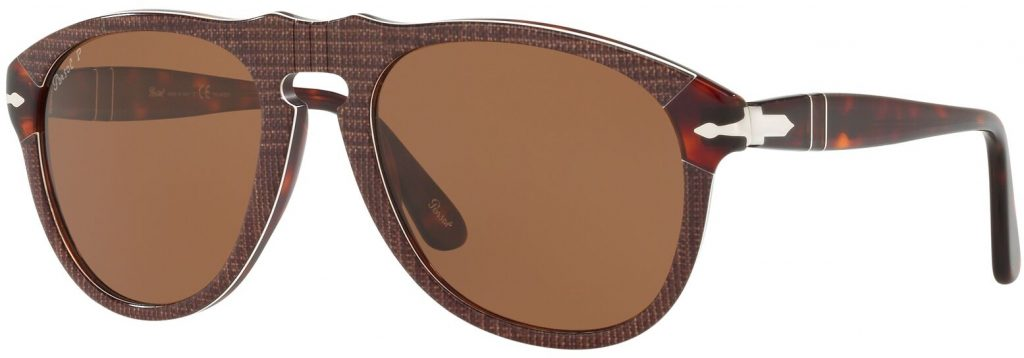 Persol PO0649-1091AN-52