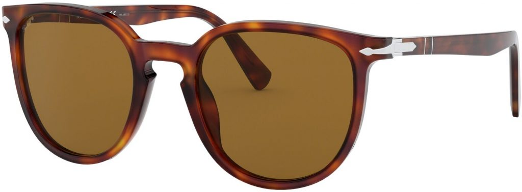 Persol PO3226S-24/AN-51