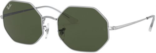 Ray-Ban Octagon RB1972-914931-54