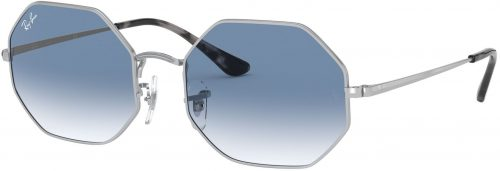 Ray-Ban Octagon RB1972-91493F-54
