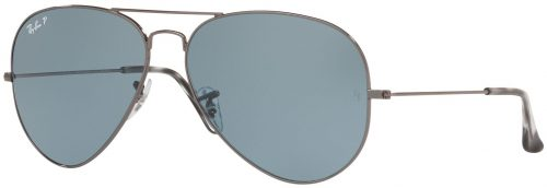 Ray-Ban Aviator Large Metal RB3025-917152-62