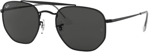 Ray-Ban The Marshal RB3648-002/B1-54
