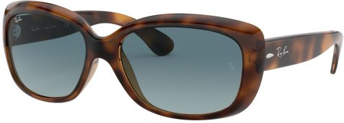 Ray-Ban Jackie Ohh RB4101-642/3M-58
