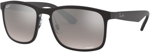 Ray-Ban RB4264-601S5J-58