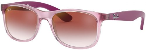 Ray-Ban Junior RJ9062S-7052V0-48
