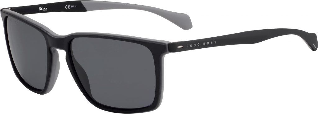 Hugo Boss 1114/S 202777-O6W/IR-57