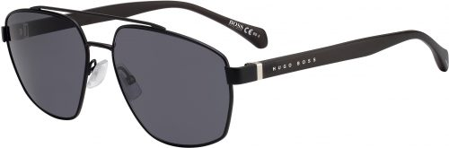Hugo Boss 1118/S 202775-003/IR-61